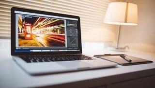 Goede laptop voor videobewerking