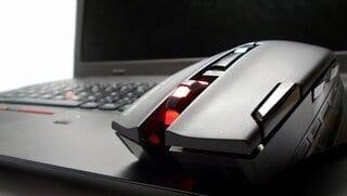 Beste Laptop muis