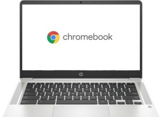 HP-Chromebook-14a-na0070nd