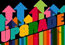 10 hardware tips en upgrades voor een snellere laptop en pc