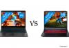 Acer-Nitro-5-Vs-Lenovo-ideapad-l340-15irh
