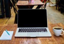 Beste laptop met 16 GB werkgeheugen