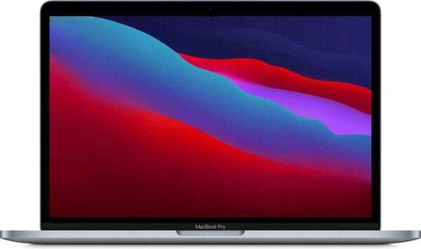 apple macbook pro november 2020